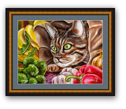we stock over 250 different frames which can be used to create museum quality masterpieces from any print all framed prints are assembled packaged