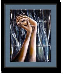 custum order framed prints art for sale online artist original oil paintings buy art online buy artist