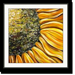 art for sale online artist original oil paintings buy art online buy artist himawari custum order framed prints