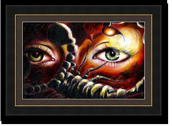 art for sale online artist original oil paintings buy art online buy artist