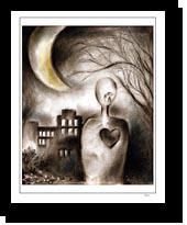 2c1caaf21db Artist Original Art Prints and Giclee Canvas Prints for Sale Online