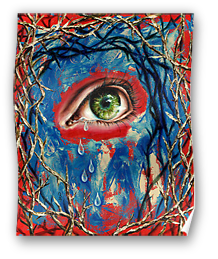 64df1d96c8f Cool Artist Original Posters for Sale Online - Emotion
