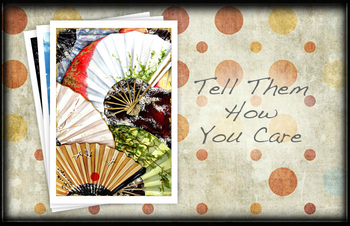 Artist original fine art greeting cards for sale online greeting card greeting cards asian taste greeting cardsartist original artwork greeting card m4hsunfo