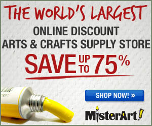 art supplies,artist materials,discount art supplies,art supply store,canvas,brushes,paint,watercolor,pencils,pastels,markers,brushes,easels,clay,paper,drawing,sculpture